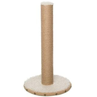 Gor Pets Easy Fix Cat Scratching Post - The Pet Vault