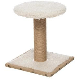 Gor Pets Easy Fix Cat Scratching Post Tree- The Perch - The Pet Vault