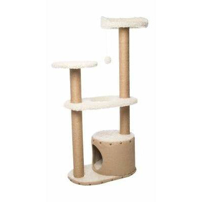 Gor Pets Easy Fix Cat Scratching Tree Post - The Grand- The Pet Vault