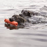 KONG Dog Training Dummy For Retriever Training in water - The Pet Vault