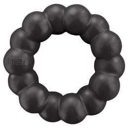 KONG Extreme Ring XL Dog Toy - The Pet Vault