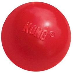 KONG Classic Ball - The Pet Vault
