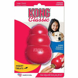 KONG Classic - The Pet Vault
