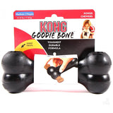 KONG Extreme Goodie Bone - The Pet Vault