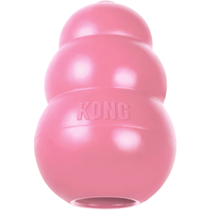 KONG Puppy Toy - The Pet Vault