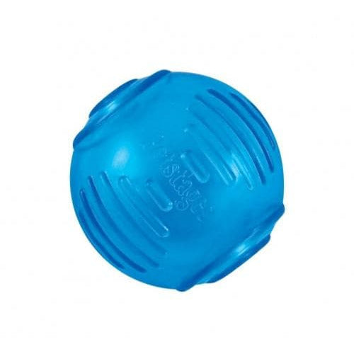 Petstages Orka Ball - Floating Dog Ball Toy - The Pet Vault