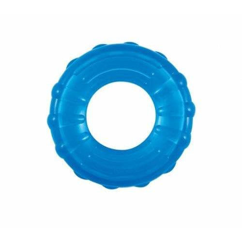 Petstages Orka Tire Tough Dog Toy - The Pet Vault