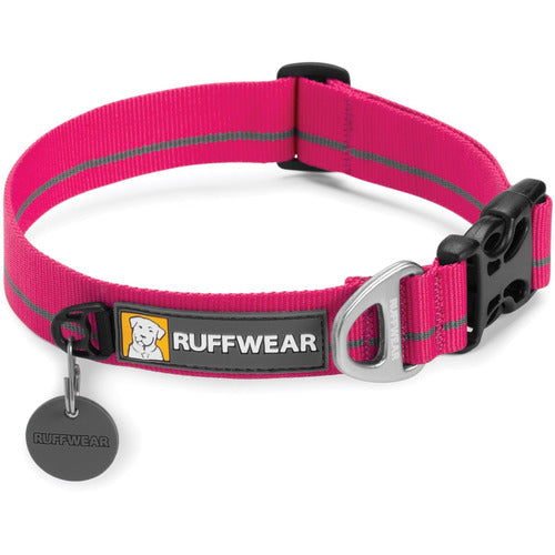 Ruffwear Hoopie Collar - The Pet Vault