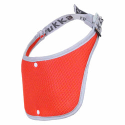 Rukka Pets Dog Cooling Scarf Collar - The Pet Vault