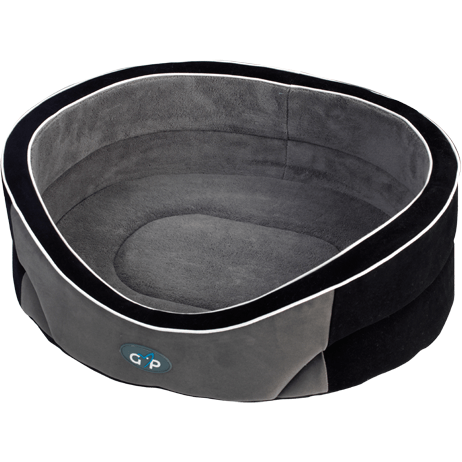 Gor Pets Manhattan Premium Dog Bed - The Pet Vault