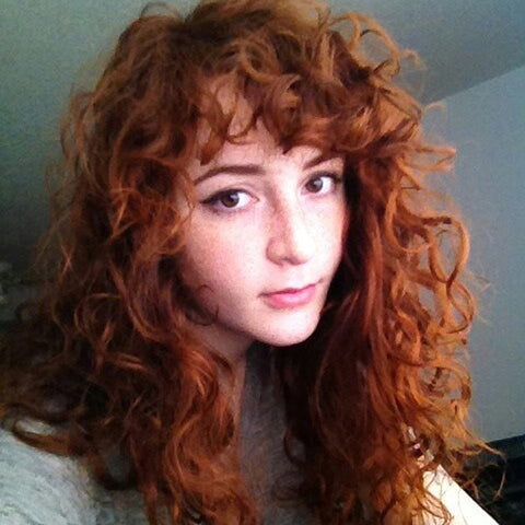 Controlled Chaos Blog | Curly Hair News – Tagged "|480|480|?|en|2|5e118628d738a1576805559c394a3182|False|UNLIKELY|0.287704199552536