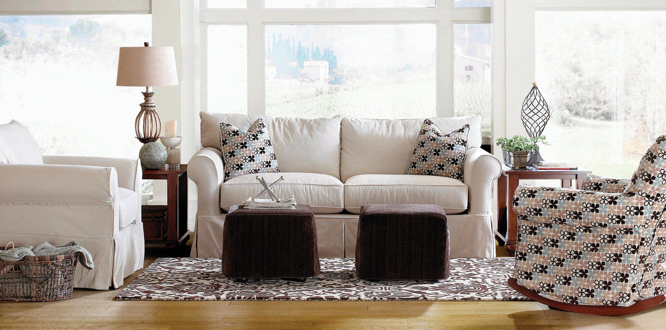 Stamford Sofa Bed: Jennifer Furniture Stores Stamford CT