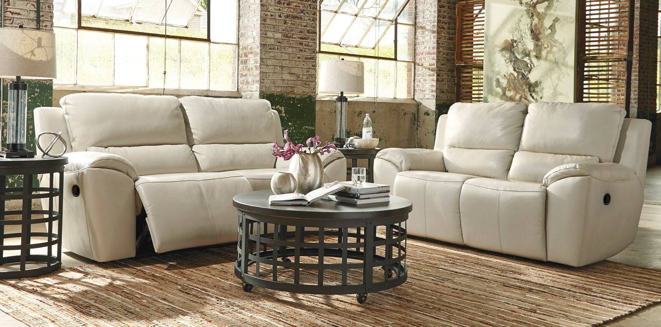 Jennifer Furniture Stores Stamford CT | Office, Sofa Bed Store in Stamford,  Connecticut