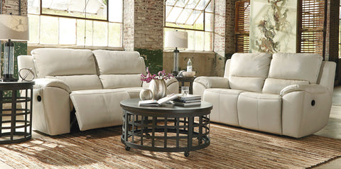 Nice Visit Jennifer Furniture Store To Find The Best Deals And Get The Best  Product That Suits Your Needs!