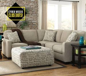 Stupendous Betrillo Rocker Recliner Gmtry Best Dining Table And Chair Ideas Images Gmtryco