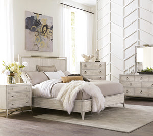 Bedrooms starting at $899