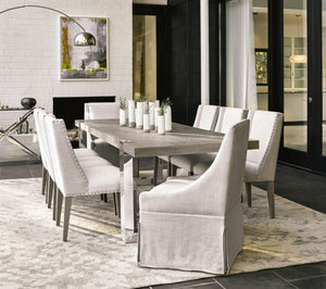 Dining Rooms starting at $899.99