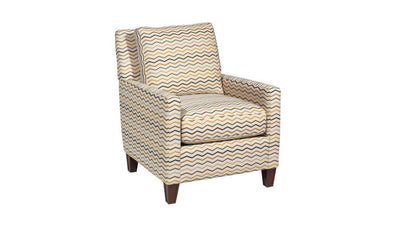 Holly Chair-Jennifer Furniture