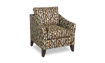 John Chair-Jennifer Furniture
