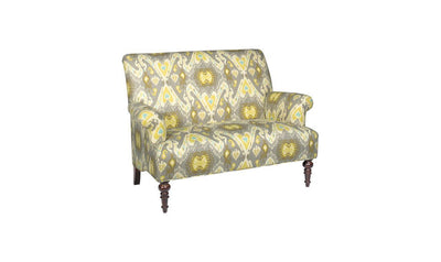 Luna Settee-Jennifer Furniture