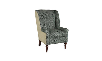 Alison Chair-Jennifer Furniture