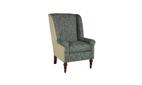 Anabella Dining Chair Pair