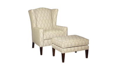 Angela Chair-Jennifer Furniture