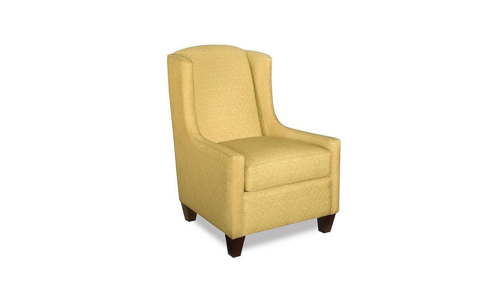 Alyssa Chair-Jennifer Furniture