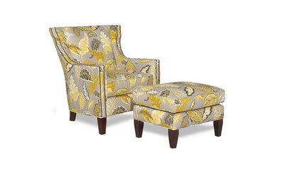 Aiden Chair-Jennifer Furniture