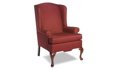 Amelia Chair-Jennifer Furniture