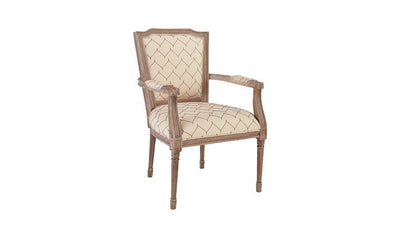 Brent Chair-Jennifer Furniture
