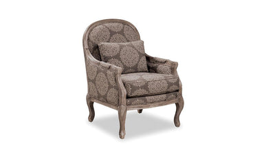 Benjamin Chair-Jennifer Furniture