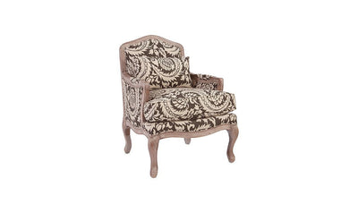 Belinda Chair-Jennifer Furniture