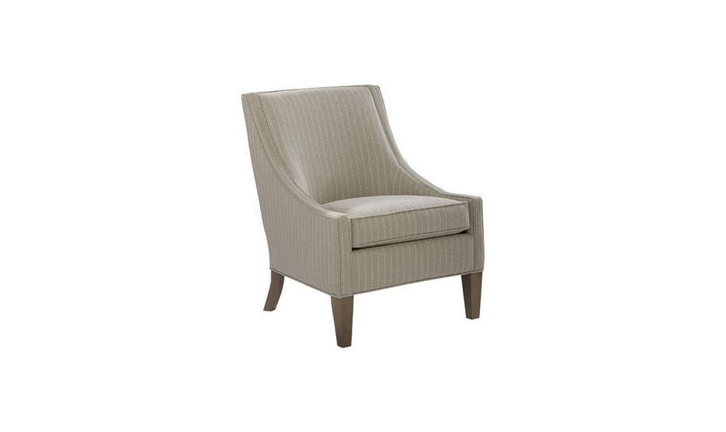 Gina Chair-Jennifer Furniture