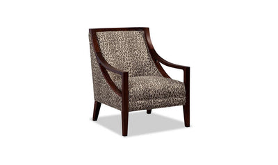 Aria Chair-Jennifer Furniture