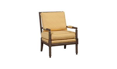 Ashley Chair-Jennifer Furniture