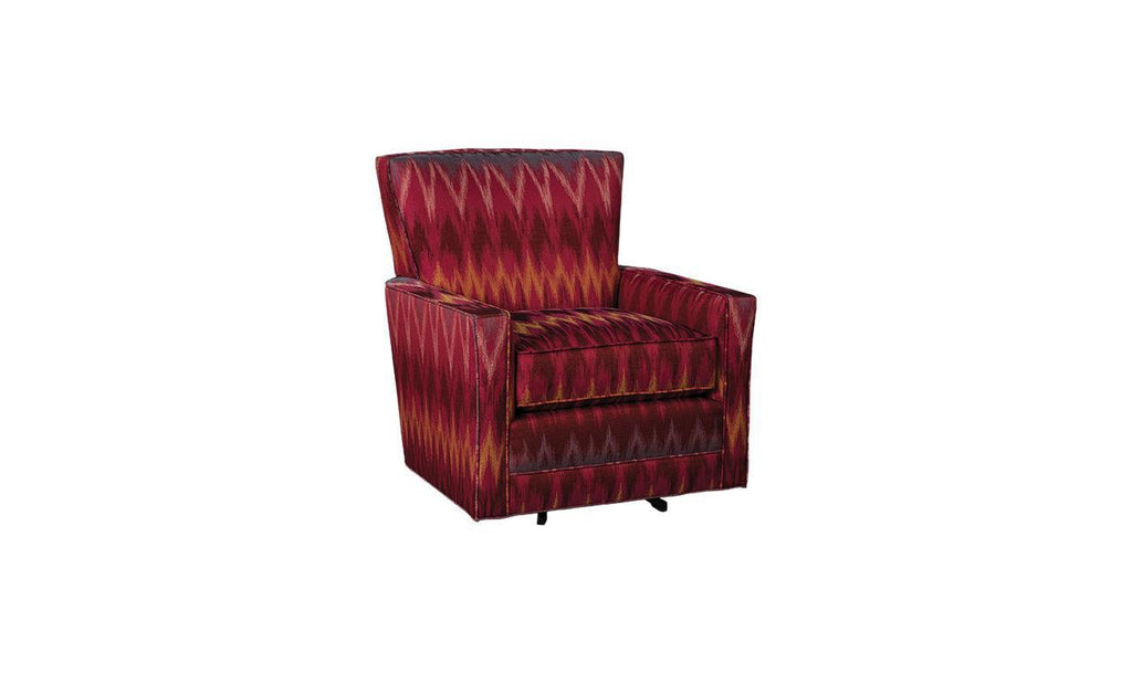 Gordon Chair-Jennifer Furniture