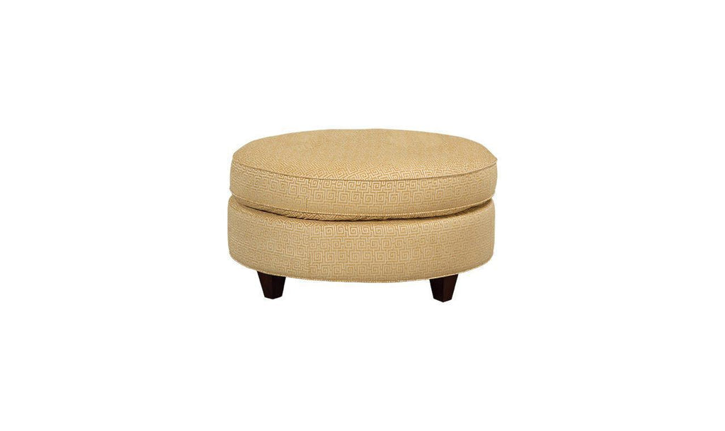 Paris Ottoman-Jennifer Furniture