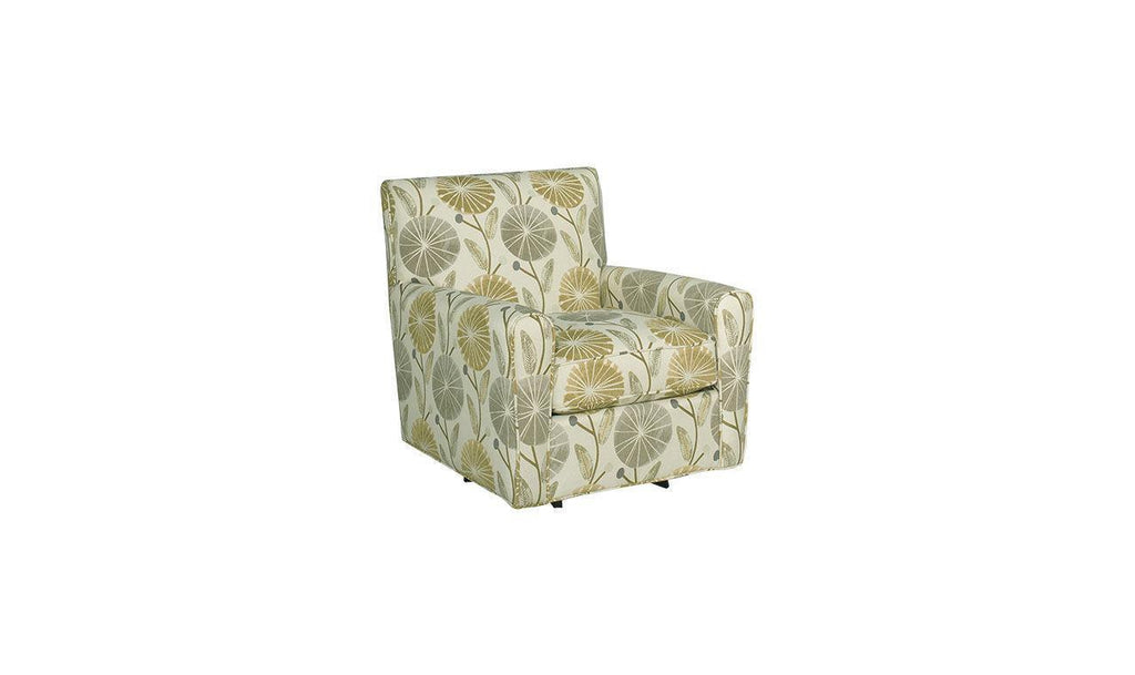 Jackie Chair-Jennifer Furniture