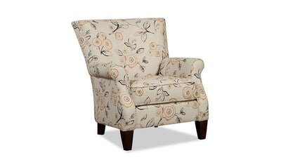 Heather Chair-Jennifer Furniture