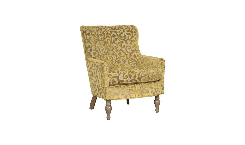 Hazel Chair-Jennifer Furniture