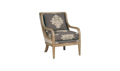 Bella Chair-Jennifer Furniture