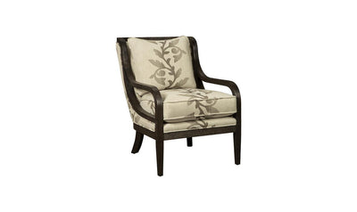 Isabel Chair-Jennifer Furniture