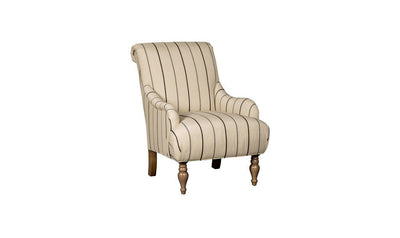 Janet Chair-Jennifer Furniture