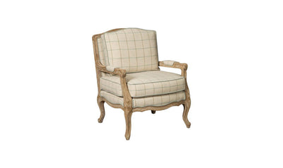 Donald Chair-Jennifer Furniture