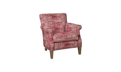 Hailey Chair-Jennifer Furniture