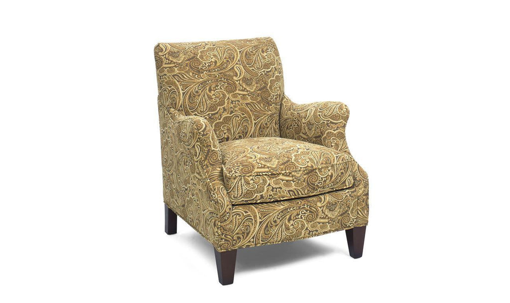 Jessie Chair-Jennifer Furniture