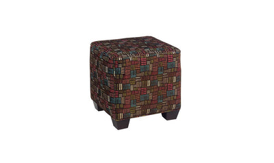 Marcus Ottoman-Jennifer Furniture