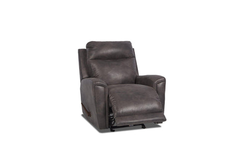 Kelly Swivel Gliding Recliner