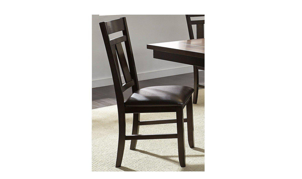 Arya Dining Set-Jennifer Furniture